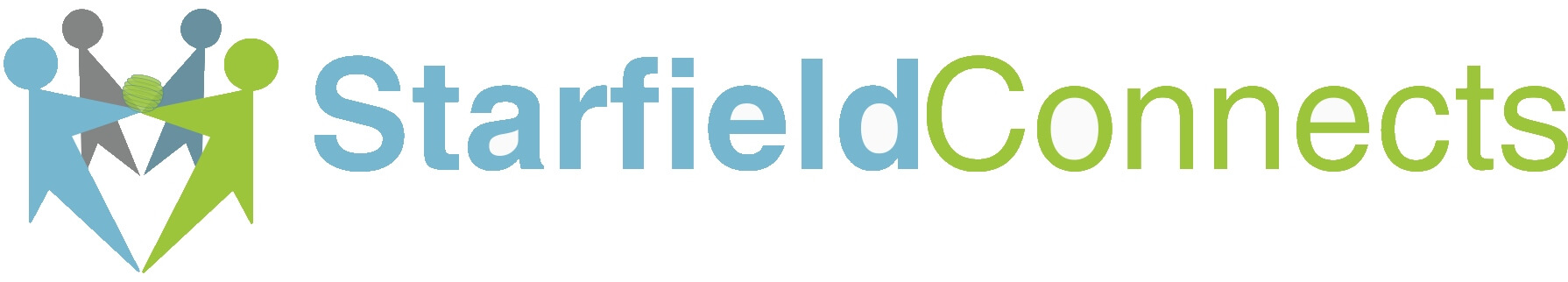 StarfieldConnects