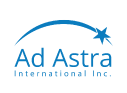AD ASTRA INTERNATIONAL INC.