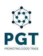 PGT Business Consulting